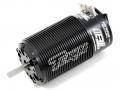 Miscellaneous All T8 Gen 2 4038 1/8 Brushless Motor 2D 2000kv Sensored/Sensorless 40x77mm by Tekin