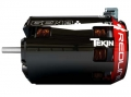 Miscellaneous All 13.5 Redline Gen3 Sensored Brushless Motor by Tekin