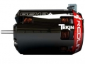 Miscellaneous All 6.5 Redline Gen3 Sensored Brushless Motor by Tekin