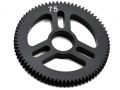 Miscellaneous All FLITE SPUR GEAR 48P 75T, for slipper eliminator 75T  by EXOTEK Racing