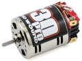Miscellaneous All Rock Crawler Motor 30T Pro Hand Wound by Tekin