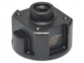 Axial RR10 Bomber Heavy Duty Steel PHAT™ Diff Case Housing 1 Pc by Boom Racing