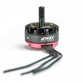Miscellaneous All EMAX RS2205 KV2600 Racing Edition Multi-Rotor Motor CW MOTOR-DIRECTION (CCW Thread) Red by EMAX