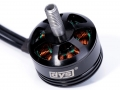 Miscellaneous All SE2205 KV2300 3-5S Racing Edition Multi-Rotor Motor CCW - 1 Pc by DYS