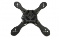 Armattan Quads Miscellaneous All F1-5 Acro Quadcopter Frame with IPDB