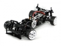 D-Like Miscellaneous All WeightShift-MEISTER Re-R HYBRID Chassis Kit -