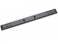 Miscellaneous All Aluminum Front Bumper Support (1) for D90/D110 by Team Raffee Co.