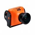 Miscellaneous All RunCam OWL PLUS 700TVL 0.0001 LUX FPV Camera FOV 150° Wide Angle F2.0 lens Sensitive 5-22V by RunCam