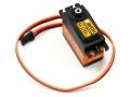 Miscellaneous All SA-1258TG Super Speed Titanium Gear Digital Servo by Savox