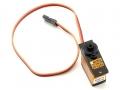 Miscellaneous All SH-0254 High Torque Micro Digital Servo by Savox