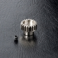 Miscellaneous All 48P Pinion 20T  by MST