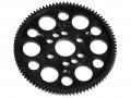 MST CMX Spur Gear 88T-48P  by MST