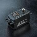 MST Miscellaneous All DX251L Brushless Servo Black