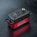 MST Miscellaneous All DX251L Brushless Servo Red