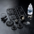 MST XXX-D XXX Reinforced Bevel Diff. Assembly by MST