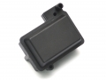 DHK Hunter (8135) Waterproof Receiver Box by DHK