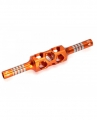 Miscellaneous All Nut Driver 4.0MM & 4.5MM (Orange) by Arrowmax