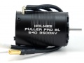 Miscellaneous All Puller Pro BL 540 Standard 3500KV Waterproof 120100016 by Holmes Hobbies
