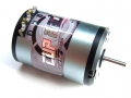 Miscellaneous All Team Powers 10.5 Turn Cup Racer Brushless Fix Time Sensored Motor by Team Powers