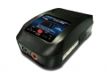 G.T. Power Miscellaneous All G.T. Power SD4 20W 3A AC LiPo Battery Balance Charger LiFe NiCd NiMH