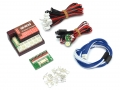 Miscellaneous All AD-RC03 LED Lighting System 3-In-1 Module by Ana-Digit Ltd