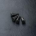MST CMX King Pin Screw (4)  by MST