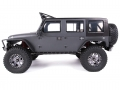 Traction Hobby Founder Offroad 4WD Crawler 1/8 Founder Offroad 4WD Crawler ARTR by Traction Hobby