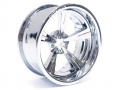 Miscellaneous All Super RIM Chrome set Mandarin 2pcs by Team-Tetsujin