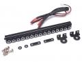 Team Raffee Co. Miscellaneous All 15 Super-Bright LED Light Bar for 1/10 Crawler 6V-12V