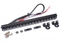 Miscellaneous All 18 Super-Bright LED Light Bar for 1/10 Crawler & Short Course 6V-12V by Team Raffee Co.