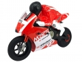 X-Rider Mars 1/8 RC Motorcycle RTR Version by X-Rider