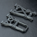 Miscellaneous All F & R Lower ArMS  by MST
