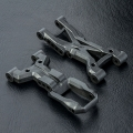 Miscellaneous All RA F&R Lower Arms  by MST