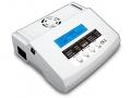 G.T. Power Miscellaneous All C607D AC/DC 7A 80W NIMH LIPO PB Battery Smart Balance Charger