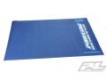 Miscellaneous All Pro-Line Roll-Up Pit Mat by Pro-Line Racing