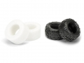 Miscellaneous All Trencher T 2.2 M3 (Soft) All Terrain Tires by Pro-Line Racing