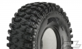 Miscellaneous All Hyrax 2.2 G8 Rock Terrain Truck Tires (2) by Pro-Line Racing