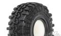 Miscellaneous All Interco TSL SX Super Swamper 2.2 G8 Rock Terrain Truck Tires (2) by Pro-Line Racing
