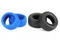 Miscellaneous All Electron SC 2.2 M4 (Super Soft) Tires by Pro-Line Racing