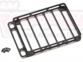 Orlandoo Hunter Model Orlandoo Hunter Jeep Rubicon Aluminum Luggage Rack Black by Orlandoo Hunter Model