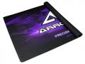 Miscellaneous All Arrowmax Pit Mat (1200 X 600 MM) by Arrowmax