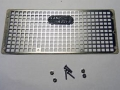 RC4WD Gelande II D90/D110 D90 Grill by CChand