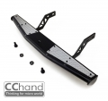 RC4WD Trail Finder 2 Metal Rear Tube Bumper A for RC4WD TF2 by CChand