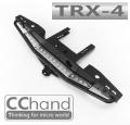 Traxxas TRX-4 TRX-4 D110 - Metal Rear Bumper by CChand