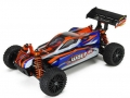 DHK Wolf BL (8131) 1/10 4WD Brushless Electric Off-Road Buggy RTR 35+ MPH by DHK