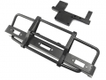 RC4WD Trail Finder 2 Kangaroo Front Bumper (Black) for TF2 Mojave by CChand