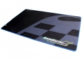 Miscellaneous All Team Pit Mat 31.5 x 20 inch (80x50cm) by Boom Racing