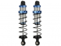 Miscellaneous All Pre-Assembled Pro-Spec Shocks (Front) for Short Course Front by Pro-Line Racing