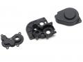 RGT 1/24 ADVENTURER Transmission Gear Case for ECX Barrage/ FTX Outback/ RGT Adventurer by RGT