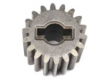 Traction Hobby Cragsman 18T 2 Speed Gear by Traction Hobby